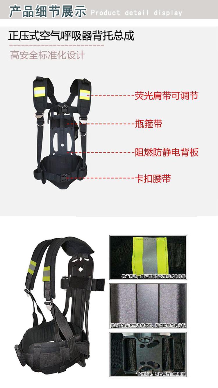 正压式空气呼吸器背板.jpg