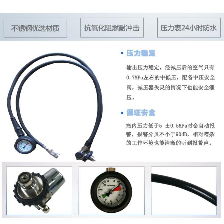 空气呼吸器减压器总成.jpg